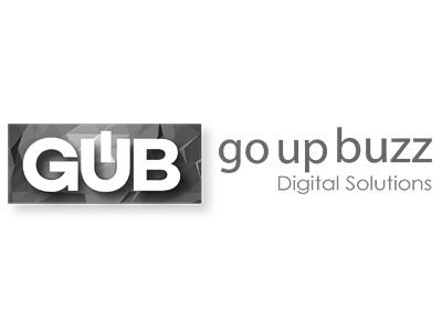 Goupbuzz